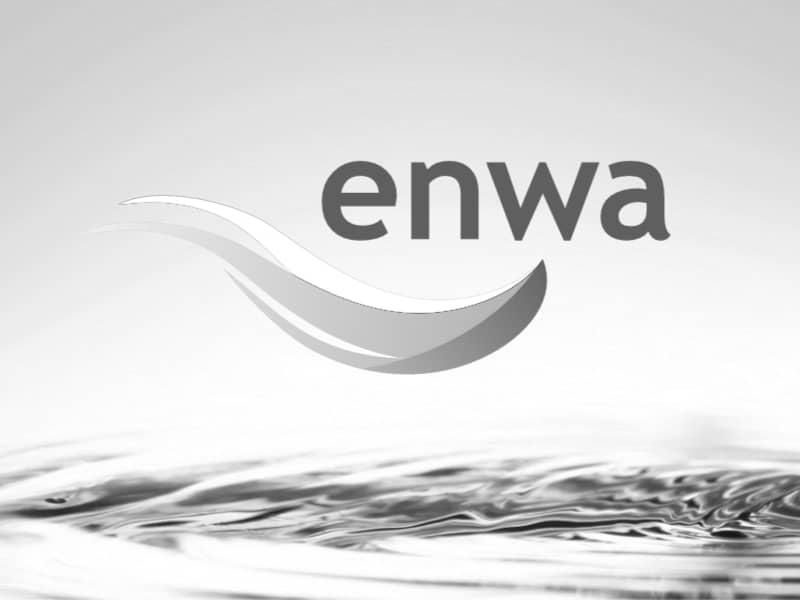 Enwa Noruega Water Technology